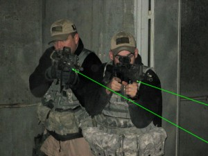 military laser,military lasers,Military laser pointers