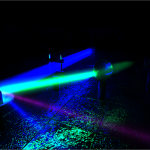 laser-pointer3.jpg