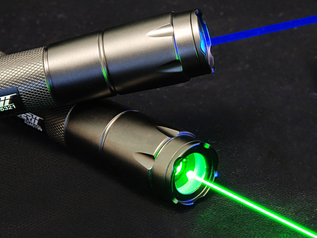 Buy cheap laser pointer Online   Laser Technology and Application