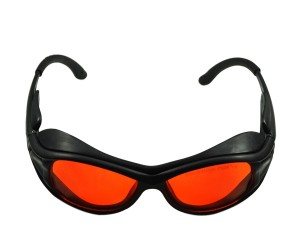 laser-safety-goggles
