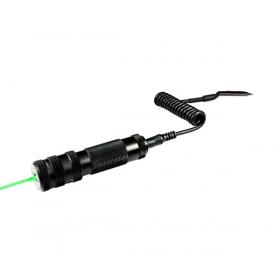 30mW Green Laser Sight 202