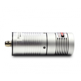M سلسلة 500mW الليزر تحت الحمراء اضاءة