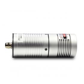 M series 800mW IR Laser Illuminator