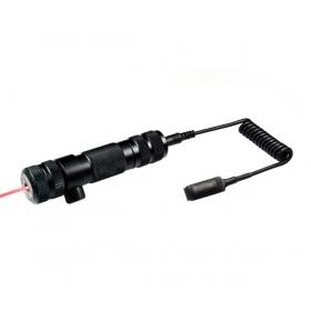 5mW Red Laser Sight 303WT