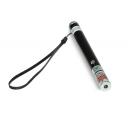 980nm Series 100mW Infrared Laser Pointer