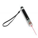 Dazzle Series 635nm 100mW Red Laser Pointer