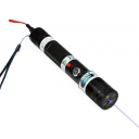 Invader Series 405nm 400mW Blue Violet Laser Pointer