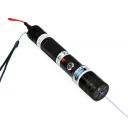 Invader Series 405nm 300mW Blue Violet Laser Pointer