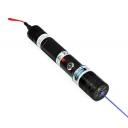 Levin Series 445nm 1500mW Blue Laser Pointer
